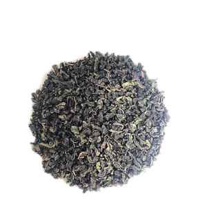 chinese oolong thee
