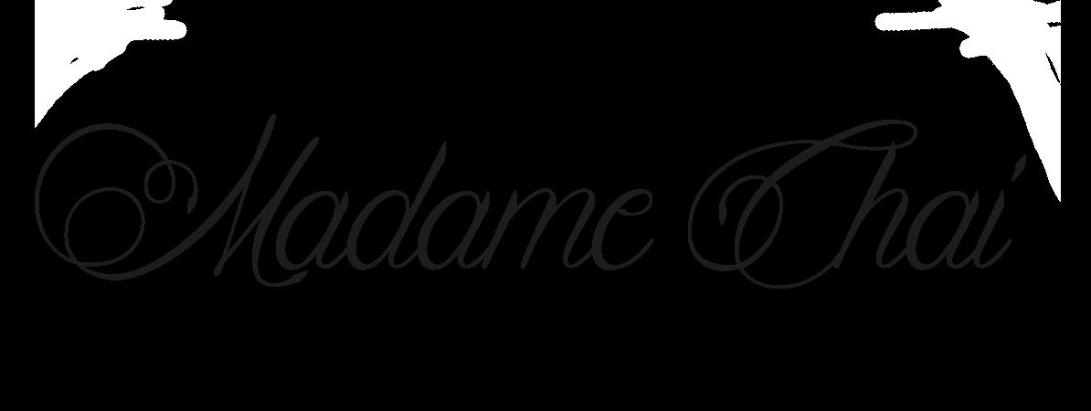 Madame Chai