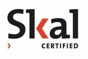 certifikaat skal