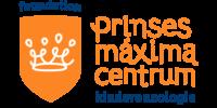 PMC_FOUNDATION_logo_NL_DS_RGB-achtergrond-transparant-1